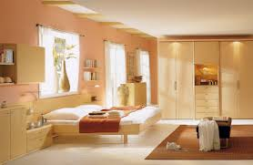 artistic bedroom bedroom design ideas cool interior