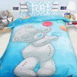 Me to You - Плюшевые мишки Тедди (<b>Teddy</b>, MetoYou) купить на i ...
