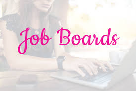 ways to lance writing jobs as a beginner elna cain 2 pitch to a job board ad
