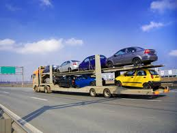 Best Vehicle Shipping Companies
