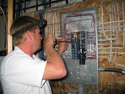 220 240 wiring diagram instructions dannychesnut com Utility Breaker Box Wiring Utility Breaker Box Wiring #17 100 Amp Breaker Box Wiring
