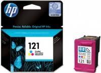 <b>HP 121 CC643HE</b> – купить <b>картридж</b>, сравнение цен интернет ...