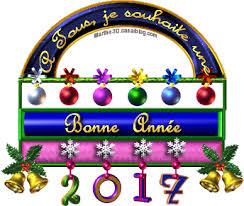 """Résultat de recherche d'images pour """"bonne année 2017 humour"""""""