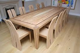 dining table that seats 10: ordinary  seater dining table and chairs   seat dining room table