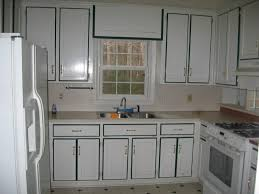 repainting kitchen cabinets color ideas