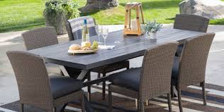 Unique Patio Furniture Sets Dining S To Decorating