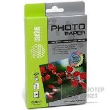 <b>Фотобумага CS</b>-<b>GA620050</b> — купить в интернет магазине ...