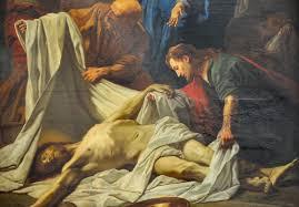 """Résultat de recherche d'images pour """"saint joseph d'arimathie"""""""