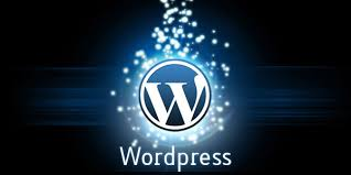 Wordpress – How to use the Reader