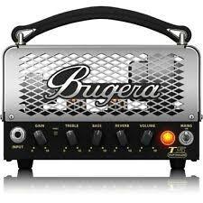 <b>Гитарные усилители</b> головы <b>Bugera</b> - огромный выбор по ...