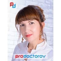 Собенникова <b>Вероника</b> Васильевна - 29 отзывов   Иркутск ...