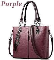 Generic ZMQN <b>Luxury Handbags Women Bag</b> Designer 2019 Big ...