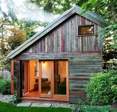 backyard micro house » Photo Gallery Backyardrustic backyard micro house