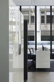 1000 images about office design on pinterest executive office credit suisse and offices campaign monitor office office snapshots