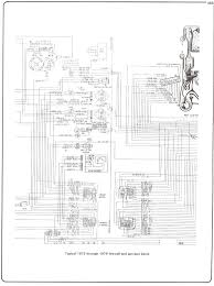 87 chevy wiring diagram nissan datsun truck pickup wd l mfi sohc complete wiring diagrams 73 76 firewall junction