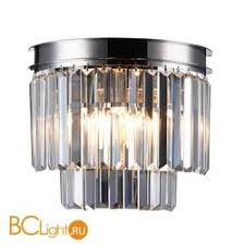 Распродажа <b>бра</b> и настенных светильников в интернет ...