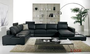 living room sofa ideas:  living room lovely living room sofa ideas  living room with black leather living room