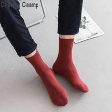 Buy mens socks <b>100 cotton</b> and get free shipping on AliExpress.com