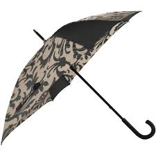 <b>Зонт</b>-<b>трость</b> Reisenthel Umbrella <b>Baroque Taupe</b> купить по низкой ...