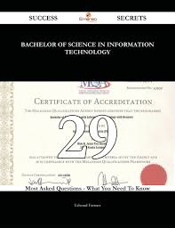 cheap technology questions technology questions deals on get quotations middot bachelor of science in information technology 29 success secrets 29 most asked questions on bachelor