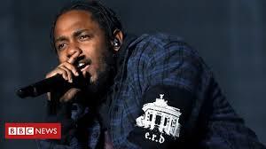 <b>Kendrick Lamar to</b> headline London's BST festival - BBC News