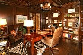 pleasant home office desk furniture set furniture pleasant luxury home offices home office office large size amazing vintage desks home office l23