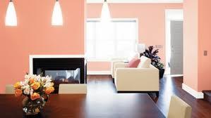 room modern colors paint dynamic amp modern paint colors getfile dynamic amp modern paint color