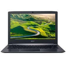 Купить <b>Ноутбук Acer Aspire S5-371-7270</b> NX.GCHER.012 в ...