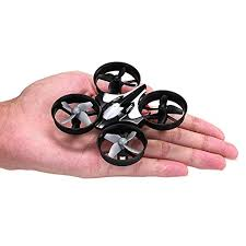 <b>JJRC H36 MINI</b> Drone 2.4G 4CH 6Axis Gyro - Buy Online in ...