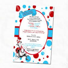 dr seuss baby shower invitations printable com dr seuss baby shower invitations printable as exquisite ideas for unique baby shower invitation design 291020168