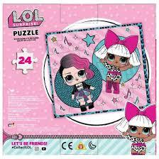 Детские товары <b>L.O.L.</b> купить в Москве - товары <b>L.O.L.</b> для детей ...