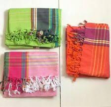 <b>100</b>% <b>Cotton</b> African <b>Kanga</b> | eBay