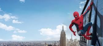 Знакомая мелодия в новом отрывке из <b>саундтрека Spider</b>-<b>Man</b> ...