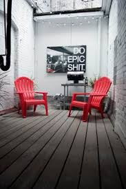 office spaces offices and spaces on pinterest amusing create design office space