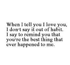 Love: Gallery Of I Love You Quotes 2015 - rawpl.Com via Relatably.com