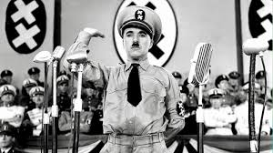 「1940, The Great Dictator」の画像検索結果