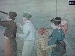 「シーボルト事件」の画像検索結果
