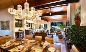 room light fixture interior design: striking light fixtures new home interior design trends