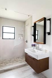 apothecary jars bathroom home design ideas