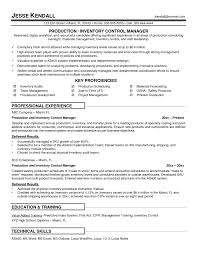 purchasing s resume sample resume purchasing and supplies management resume s sample resume purchasing and supplies management resume s
