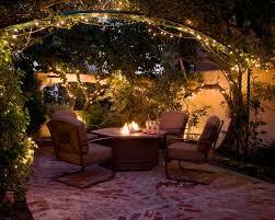 1000 images about garden lighting on pinterest outdoor lighting lanterns and solar lights backyard landscape lighting