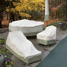 diy outdoor furniture covers best patio furniture covers