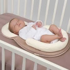 Cotton <b>Baby</b> Crib Bumper Nursery Travel Folding <b>Baby</b> Bed Bag ...