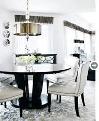 oaks hollywood glamour contemporary