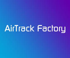 The official AirTrack Factory website | The <b>new</b> way of sports ...