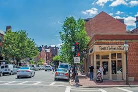 62 66 charles street beacon hill boston boston office space charles