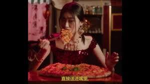 <b>Dolce</b> & <b>Gabbana</b> Ad (With Chopsticks) Provokes Public Outrage in ...