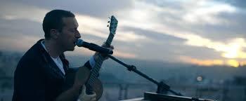 Livestream <b>Coldplay's</b> 'Everyday <b>Life</b>' Concert in Jordan - Rolling ...