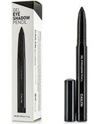 Amazing Summer Sales: <b>CAILYN Gel Eyeshadow Pencil</b>, Midnight