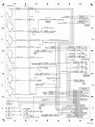 isuzu trooper wiring diagram with schematic 43561 linkinx com Isuzu Wiring Harness medium size of wiring diagrams isuzu trooper wiring diagram with schematic isuzu trooper wiring diagram with isuzu npr alternator wiring harness